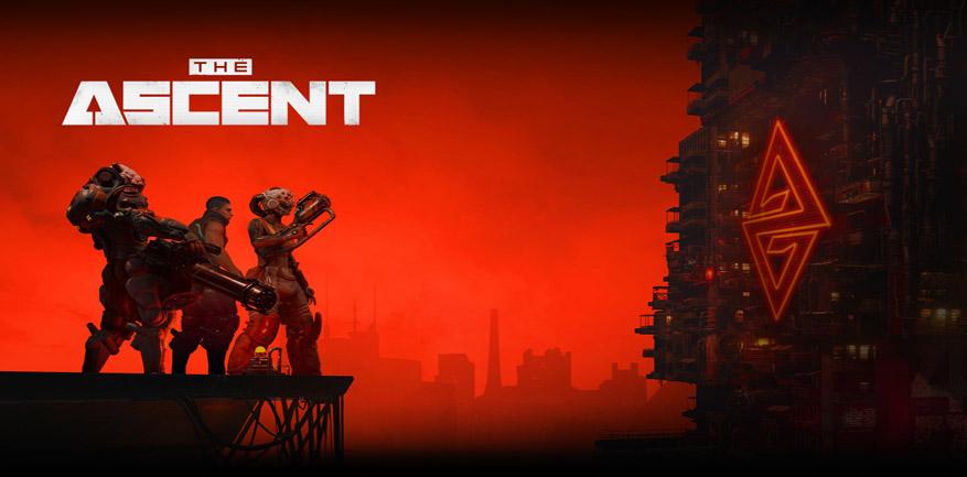 Wolfenstein II 2: The ...
